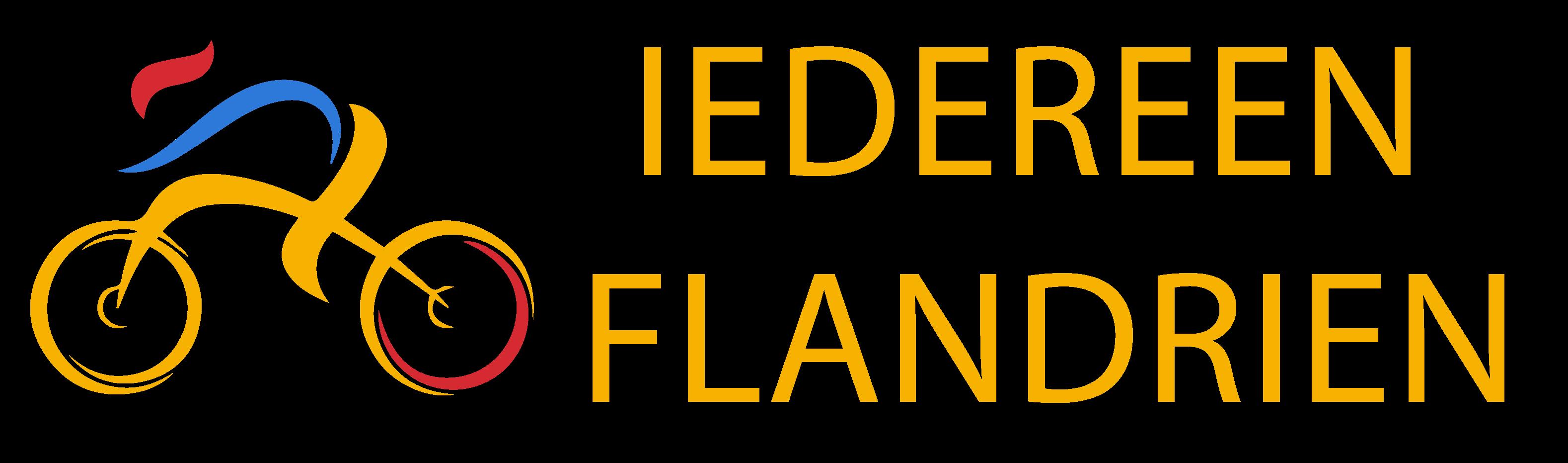Ledereen Flandrien